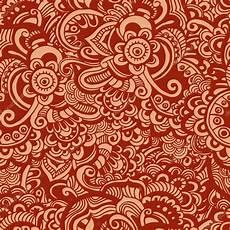 seamless pattern stock vector 169 annareichel