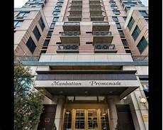 Rentals In Lower Manhattan by 344 Third Avenue Rentals Manhattan Promenade