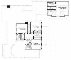 looney ricks kiss house plans mulberry alternate looney ricks kiss architects inc