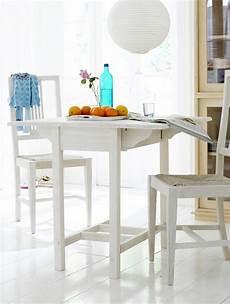 ideen für kleine küchen k 252 chentisch und st 252 hle f 252 r kleine k 252 chen bestseller shop f 252 r m 246 bel und einrichtungen