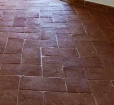 trattamento pavimenti in cotto pavimenti per interni in cotto fornitura e posa zanella