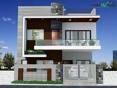 duplex house plans with elevation pin by umair adil on small home plans ideas duplex