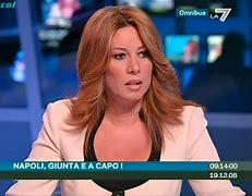 Alessandra De Stefano