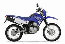 nouveauté moto yamaha 2018 xtz 250 2018 motos yamaha precio 6 149 somos moto per 250