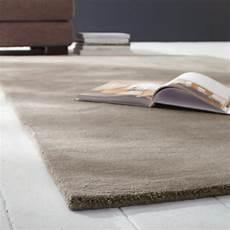 Teppich 300 X 400 - teppich soft beige 300x400 maisons du monde