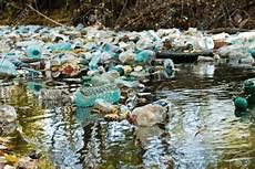 Pencemaran Air Pengertian Penyebab Dak Dan Contoh