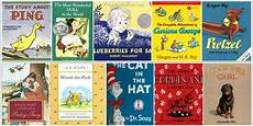 top 10 children s books of all time 75 classic books we shouldn t neglect in a child s reading repertoire