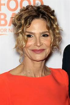 kyra sedgwick food bank for new york city can do awards