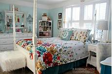 21 rosemary the space grace s bedroom reveal