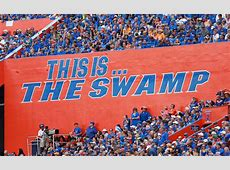 uf football roster 2019