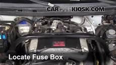 2006 suzuki xl 7 fuse box interior fuse box location 2002 2006 suzuki xl 7 2003 suzuki xl 7 touring 2 7l v6