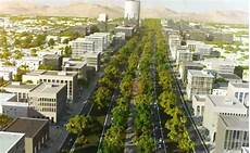 afghan news jica delegation discuss new kabul city development with