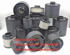 Donaldson Duralite Air Cleaners Wholesale Berita China