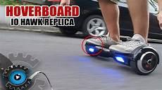 wie viel kostet ein hoverboard die zukunft der fortbewegung hoverboard oder doch io