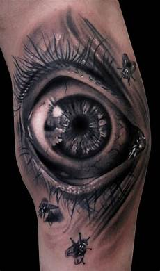 60 best 3d tattoos meanings ideas and designs for 2019