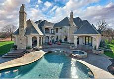 house plans with walkout basement and pool perfect backyard with pool but no walkout basement