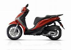 2017 piaggio medley 150 abs iget review