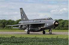 bruntingthorpe cold war jets open day 2014