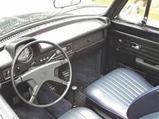 Vw Käfer Innenraum - vw k 228 fer cabrio cabriolet 1973 oldtimer mieten 24