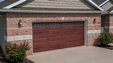 Chi Garage Doors 5217 by Residential Garage Doors In Lubbock Afford A Door
