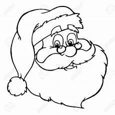 Malvorlage Weihnachtsmann Gesicht 40 Weihnachtsmann Gesicht Malvorlage Besten Bilder
