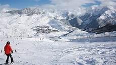 Ski Service Cadaujac Home