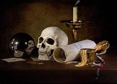 Vanitas Summary Top Artworks Artists Everything With