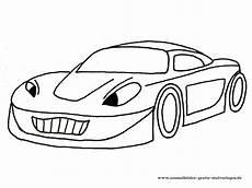 Malvorlagen Auto Kostenlos Ausdrucken Malvorlagen Autos Kostenlos Ausdrucken My In Autos