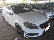 mercedes coupe amg 101000 repossessed mercedes a class amg a45 2016 on auction