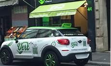 Permis Auto Dans Le 15 232 Me Groupe Vert Auto Ecole 15 232 Me