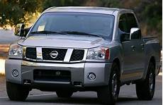 manual repair autos 2007 nissan titan user handbook nissan page 2 of 23 owners manual usa