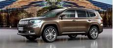 2020 jeep wagoneer redesign price 2019 and 2020 new suv