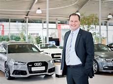 Audi Zentrum Krefeld Audi Select Mehr Auto Geht Nicht