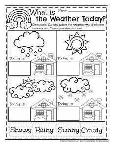 weather and us worksheets 14699 march preschool worksheets preschool worksheets weather worksheets teaching weather