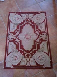 tappeti persiani prezzi bassi country chic tappeti persiani a prezzi imbattibili