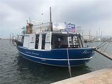 la barca dei due fratelli foto di pesca turismo i due fratelli sant antioco tripadvisor