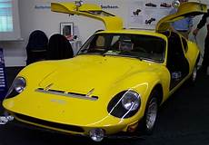 melkus rs 1000 file melkus rs 1000 yellow vl tce jpg wikimedia commons