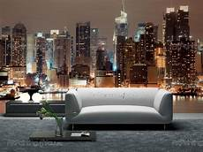 poster mural new york wall murals cities canvas prints posters new york