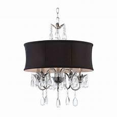 10 benefits of black chandelier wall lights warisan lighting
