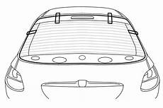 How To Remove Rear Wiper Motor Citroen Pico Impremedia Net