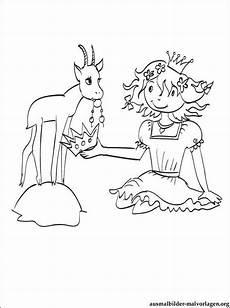 Malvorlagen Playmobil Prinzessin Malvorlagen Playmobil Prinzessin Amorphi