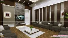 house interior design for living room attractive home interior ideas kerala home design and