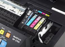 Epson Wf 2760 Test - epson workforce wf 2760 printer consumer reports