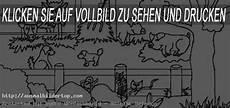 Ausmalbilder Haustiere Bauernhof Bauernhof 3 Ausmalbilder Top