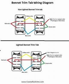 Boat Leveler Wiring Diagram by Boat Leveler Wiring Diagram 1 Wiring Diagram Source