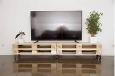 Tv Möbel Paletten - kaufen sie ihr individuelles palettenm 246 bel bei uns