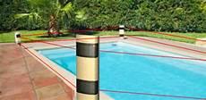 alarme de piscine alarme piscine infrarouge avis