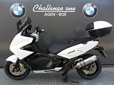gp 800 occasion motos d occasion challenge one agen scooter gilera gp 800 2011