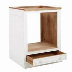 meuble pour four et plaque de cuisson comparer 10 offres