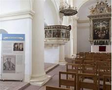 Augustusburg 3d Ausstellung 2017 - luther das geheimnis des cranach altars kunst